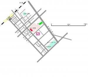 市原イラレ地図cs3②